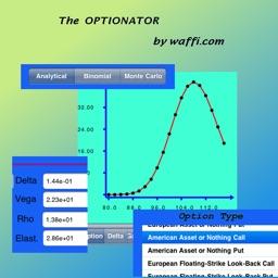 Optionator