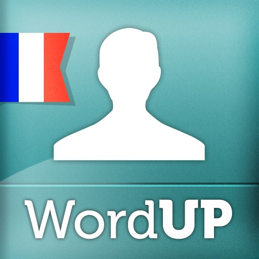 WordUP French ~ Mirai Language Systems