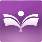 考研网校 icon