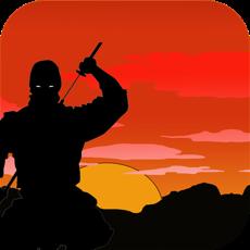 Activities of Ninja Jump - Samurai Adventure Story Run