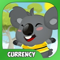 Codes for Educating Eddie Currency - Learn money skills (counting, adding, subtracting, recognising) for kids Hack