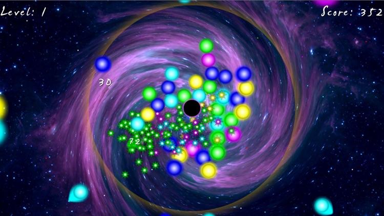 The Blackhole screenshot-4