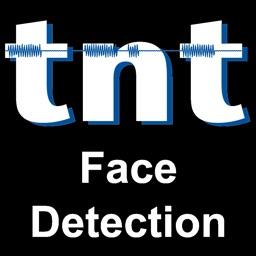 TNT Face Detection