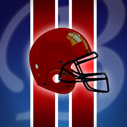 Buffalo Football Live