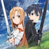 Sword Art Online - Watch FREE! Reviews