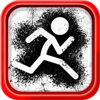 Codes for Stickman Runner Game - Free Platform Jumper Hack