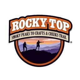 Rocky Top Trail