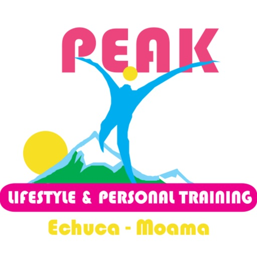 Peak Lifestyle and Personal Training