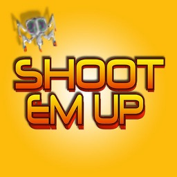 Shoot-Em-Up
