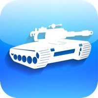 Codes for Tank Quiz :Word Game Guess Name of Armored Tanker History World War Hack