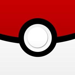 Ultimate Pokédex for Pokémon Lite