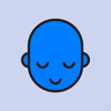 Deep Sleep with Andrew Johnson HD - Universal Relaxation Ltd