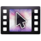 Screeny (AppStore Link)