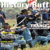 Aarons History Buff Magazine