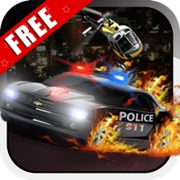 Codes for PD Nitro - Top Best Free Police Chase Car Race Prison Escape Game Hack