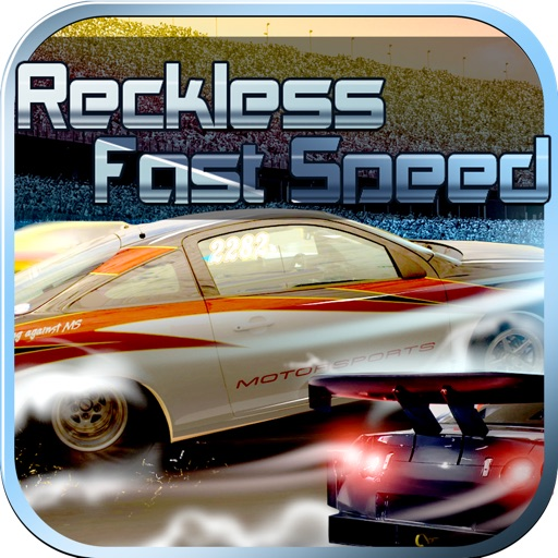 Reckless Need For Fast Speed Highway & Traffic Pursuit Racer - Best Free Hot Drag Racing Car Game