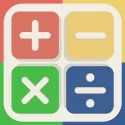 Number Tap - Maths Challenge