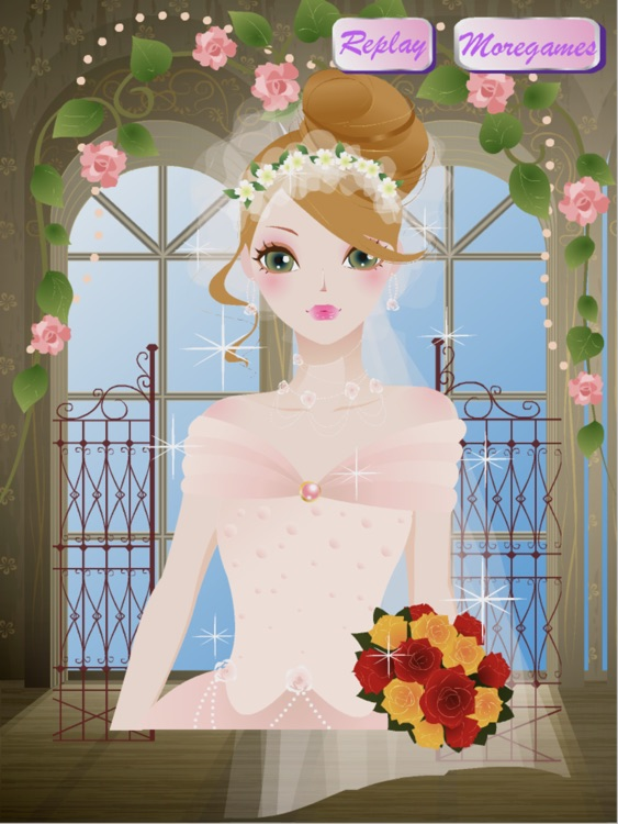 Happy Bridal Hairdresser Hd The Hottest Hairdresser Salon Games
