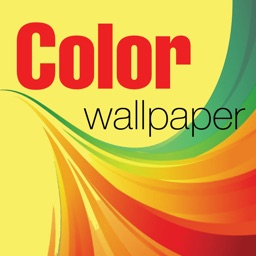 Color Wallpapers Free