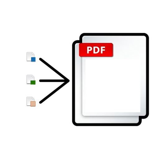 Document to PDF