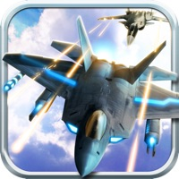 Codes for 1945-ACE FIGHTER II Hack