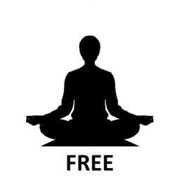 Meditation Timer & Log Free