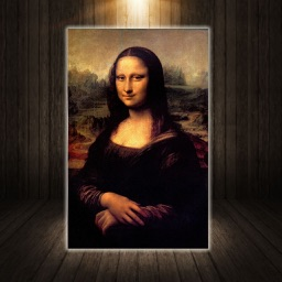 Louvre Paintings 800+ Gallery in HD