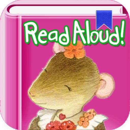 [영어/한글]쥐 사윗감은 누구일까 - 리드얼라우드 애니 영어동화