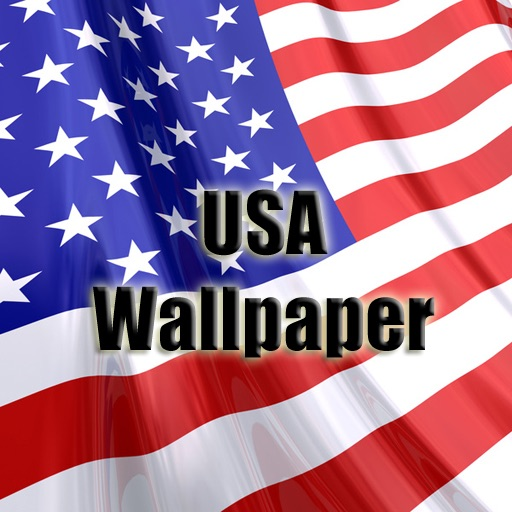 USA Wallpaper