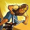 Mad Skills BMX - iPadアプリ