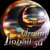 Dream Pinball 3D - Runesoft