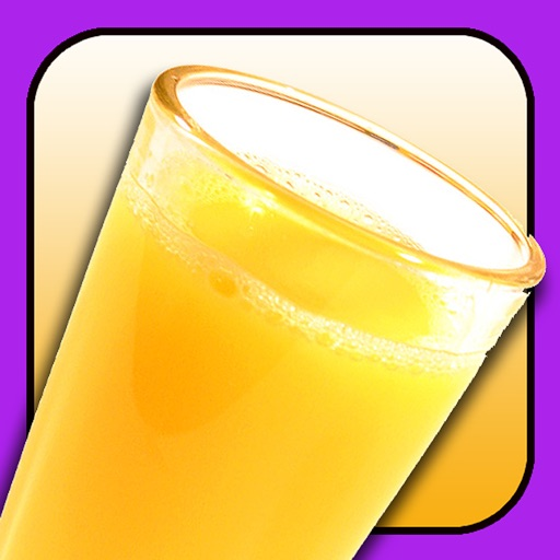 A Juice Maker icon