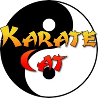 Codes for Karate Cat Hack