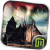 Necronomicon: The Dawning of Darkness - Microids
