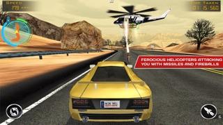 Death Drive: Racing Thrillのおすすめ画像2