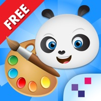 Codes for Joypa Colors Free - Interactive Coloring Game for Kids Hack