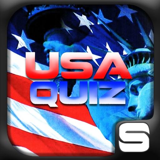 USA Quiz !