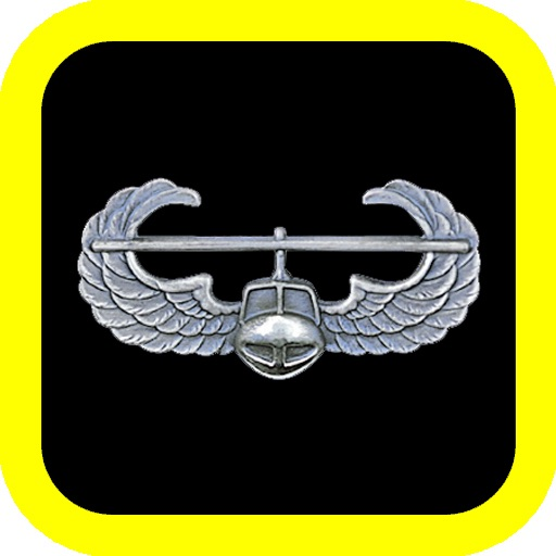 Air Assault School Study Guide