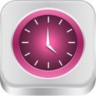 Tampon Timer™ Free (un'app iPeriod®) icon