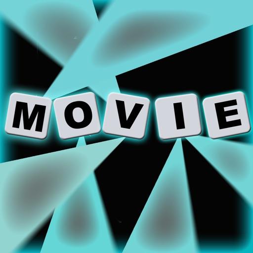 4 Movie Scenes