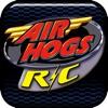 Air Hogs Control - iPadアプリ