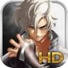 星葬ドラグニル for iPad