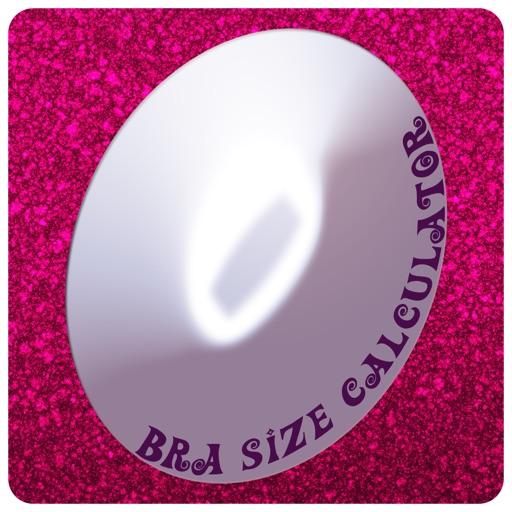 Bra Size Calculator