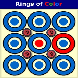Rings of Color Lite