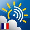 Radar France