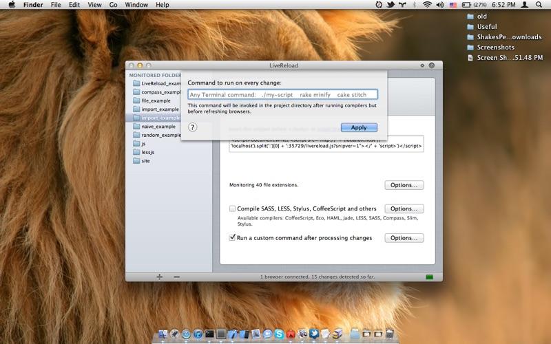 9 apps Mac App Store pour 0,79€ chacune-capture-3