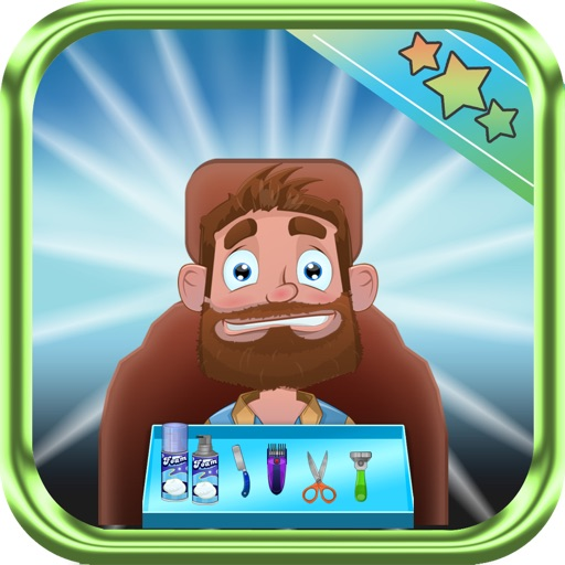 Man Shave Me - Flappy Resurrection Of A Barbers Bird Free Game - Play for Fun