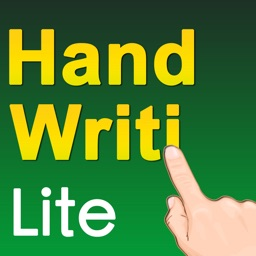 HandWriting8 Lite