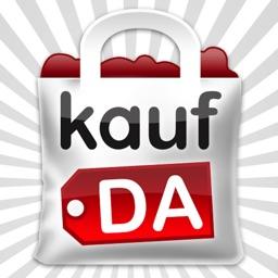 kaufDA für iOS4