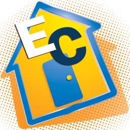 California Real Estate Salesperson Exam Cram and License Prep Study Guide